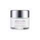 SKINCODE Exclusive Cellular Day Cream SPF 15