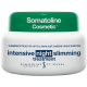 Somatoline Cosmetic Slimming Intensive Night 10, 250ml