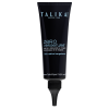 TALIKA ZERO STRETCH MARK