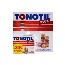 Tonotil Plus + 30% Προϊόν