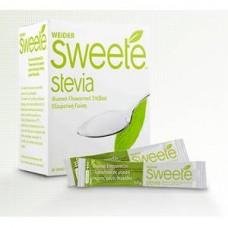 WEIDER Sweete Stevia