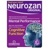 Douni Quest Vitabiotics Neurozan