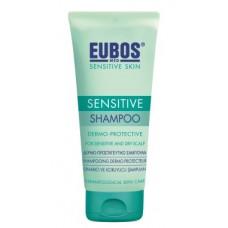EUBOS SENSITIVE SHAMPOO DERMO-PROTECTIVE 200 ml