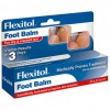 Flexitol Foot Balm