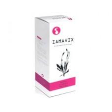 GIL IAMATICA Iamavix 200 ml.