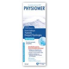 Physiomer Normal 135ml