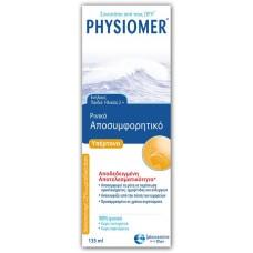 Physiomer Hypertonic