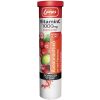 Lanes Αναβράζουσα Βιταμίνη C 1000mg  Cranberry