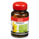 Lanes Vitamin Ε  400IU, 30caps